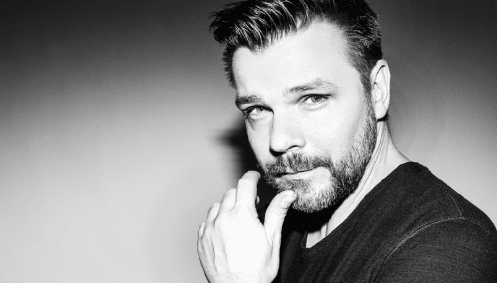 31st-July-2015-ATB-ministry-of-sound-club-main-banner-NEW