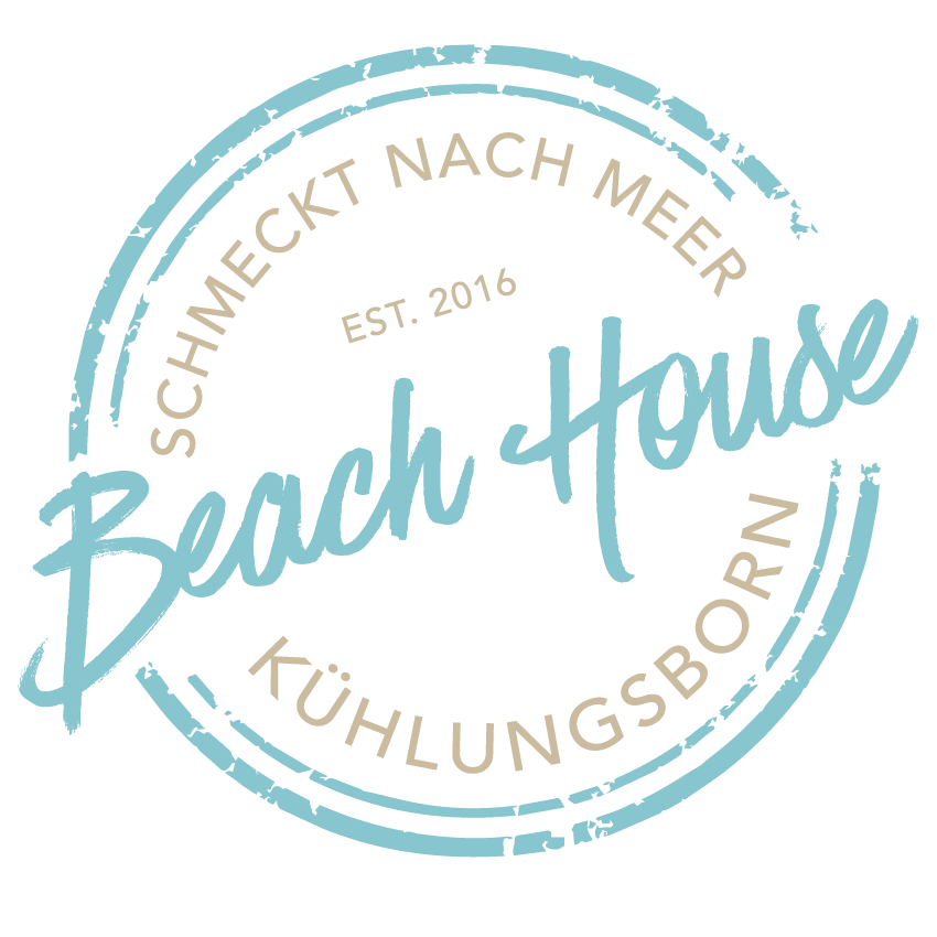 Logo-Beach-House-4c_V1