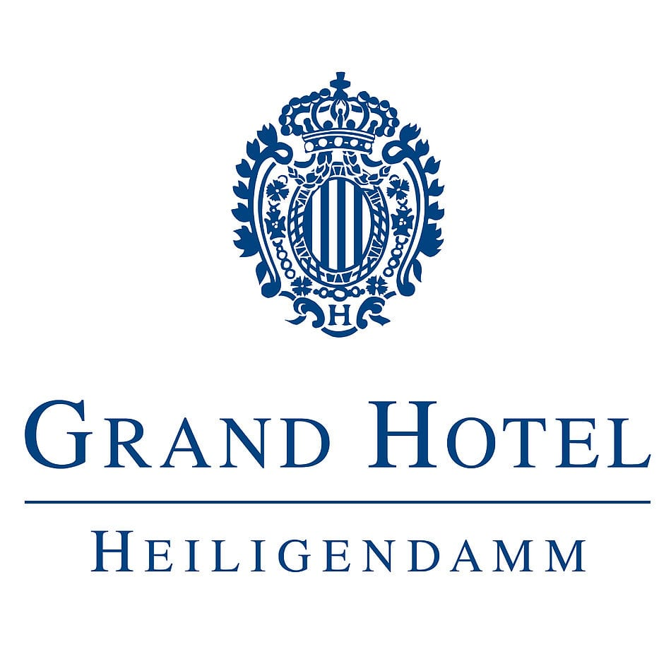 Logo_Grand Hotel Heiligendamm