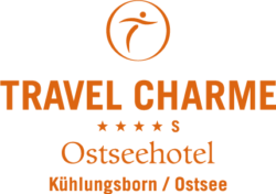 Travel Charme_Logo